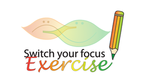 SWITCH YOUR FOCUS