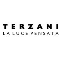 Terzani