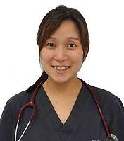 Dr Carol Lee
