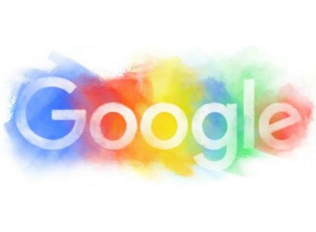 Google обновляет алгоритмы поиска! На что могут повлиять изменения?