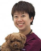 Dr. Chloe Cheung