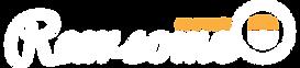 Rawsome logo
