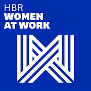 HBR W.png