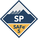 Establishing team agility for Agile Release Trains. With SAFe®5 Practitioner Certification
