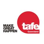 Brisbane, Far North Queensland, Gold Coast, Sunshine Coast