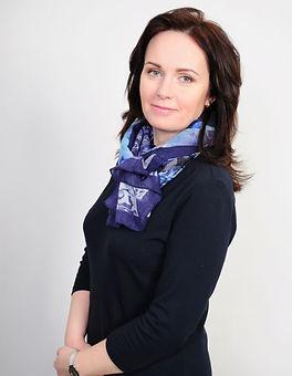 Natalia Parfilova