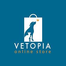 Vetopia網店