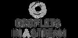 IMG_Client-Logo_DIAS.png