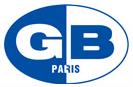 Giraud_Bardoux_logo.png