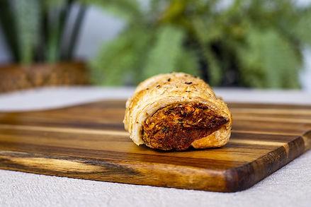 Sausageless Roll