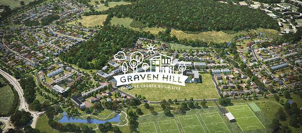 Graven-Hill-Main-Facit-Homes-web2.jpg
