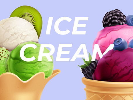 Marketing tips for ice cream business