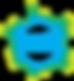 Music Licensing Logo.png