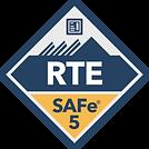 cert_mark_RTE5_badge_large_300px-e157543