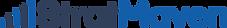 StratMaven logo