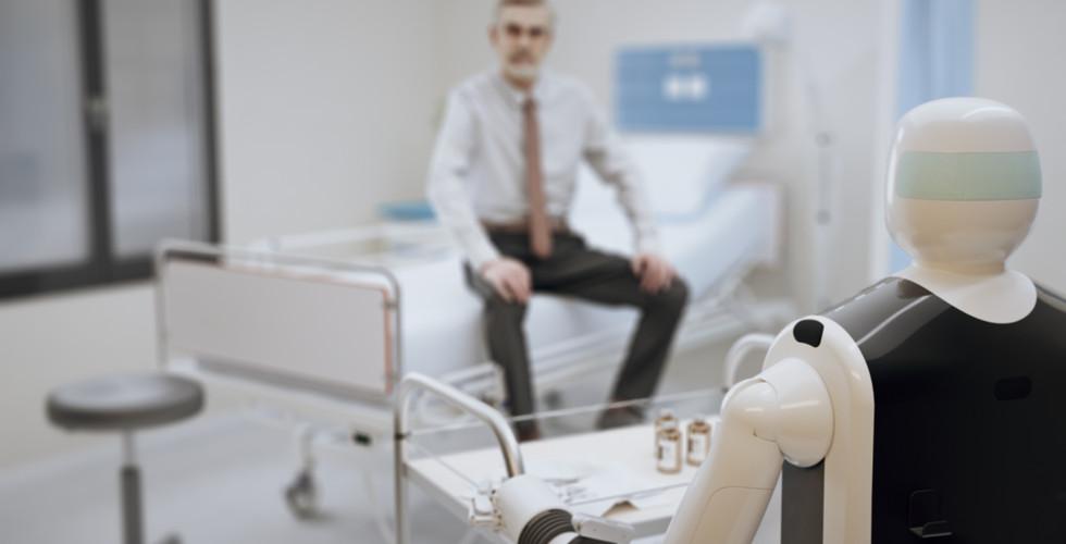 Nursing Hospital.jpg