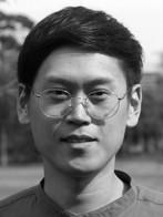 George Kim B_W.JPG