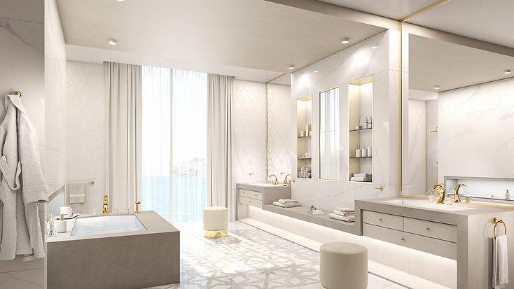 nihal-bathroom-thg-paris.jpg