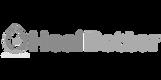 IMG_Client-Logo_Heal Better.png