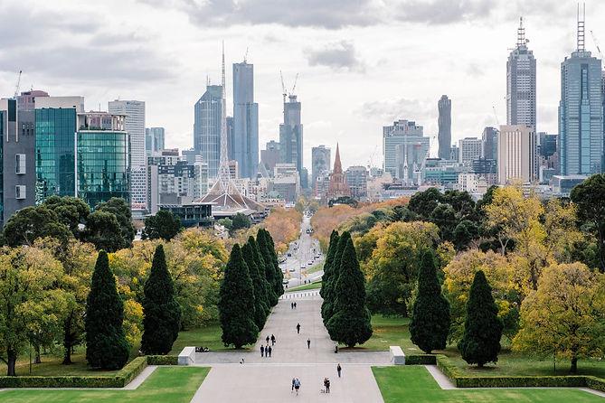 big-city-park-melbourne.jpg