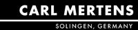 Carl_Mertens_logo.png
