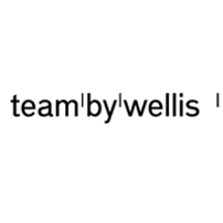 Team by Wellis