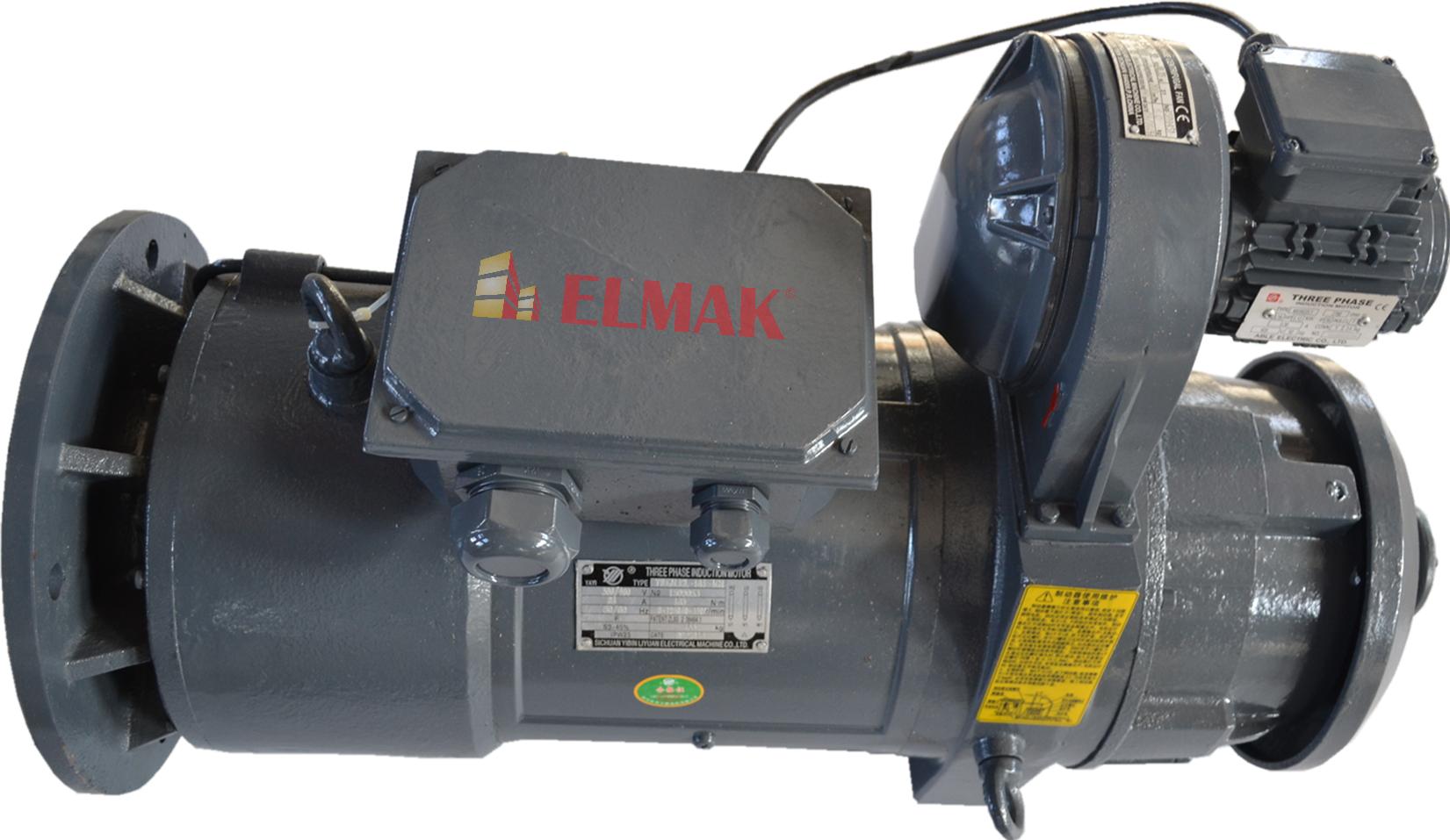 145Trolley motor 变幅电机 (3)LOGO.png