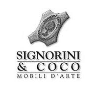 Signorini&Coco