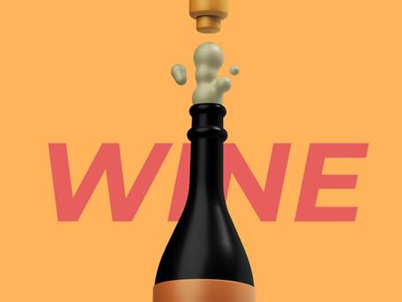Marketing in Wine Industry