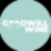 GWW round logo green.png