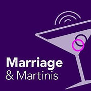 Marriage and Martinis.jpg