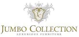 Jumbo_logo.png