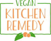 Logo Vegan Kitchen Remedy.png