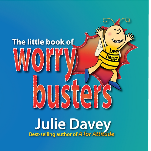 Worry Busters