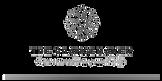 IMG_Client-Logo_Changemaker.png