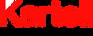Kartell_logo.png
