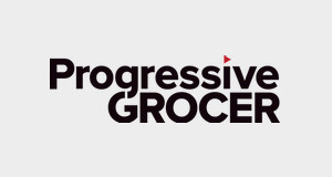 Supermarkets Adding 'Media Company' to the Résumé
