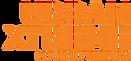 Urban-Extreme-Logo.png