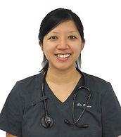 Dr. Dawn Ngai