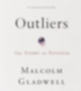 Outliers - Malcolm.png