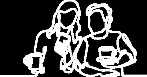 Coffee-people.png