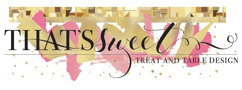 ThatsSweet_Logo (2)