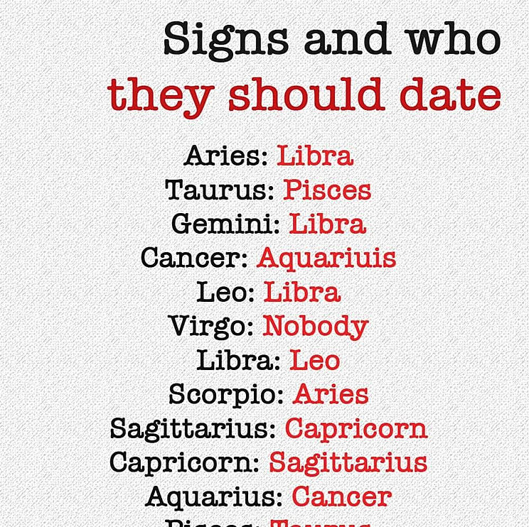 libra woman dating pisces woman can a senior hook up with a freshman