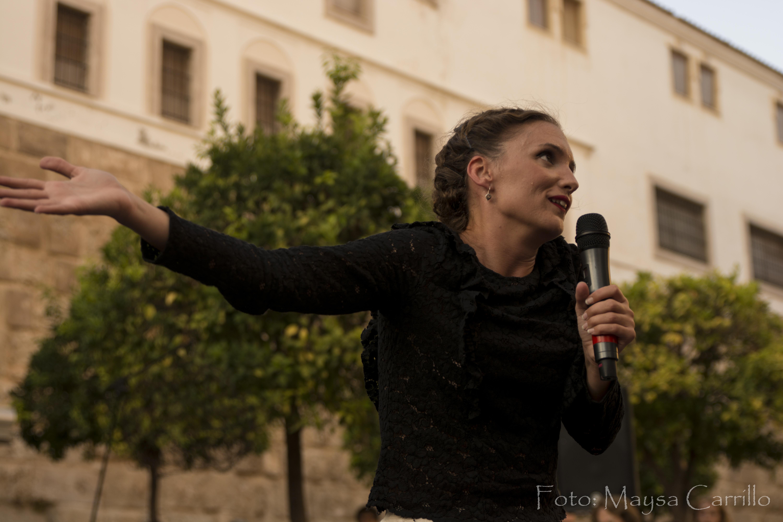 Cavila._Marbella