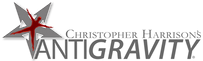 CCH-AG_Logo.png