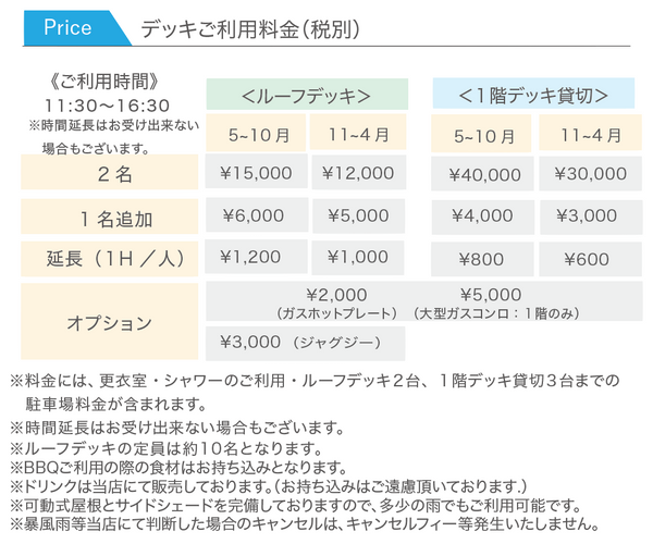 スクリーンショット 2020-01-15 14.53.15.png