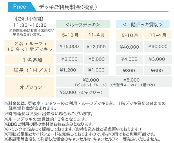 スクリーンショット 2020-09-29 11.17.34.png