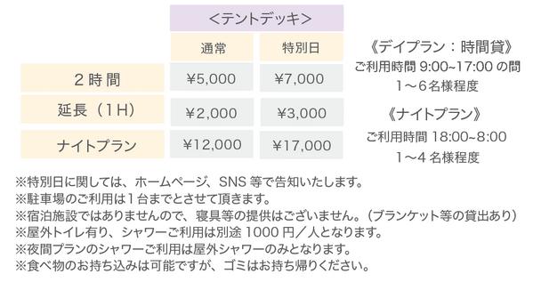 スクリーンショット 2020-01-15 14.53.29.png