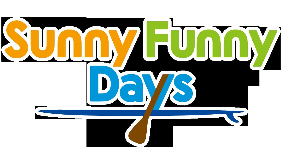 sunny-funny-days