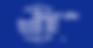 スクリーンショット 2019-03-14 9.31.24.png